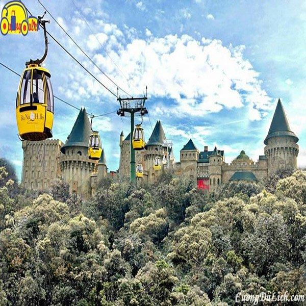 1565084851 Ve Ba Na Hills Cuongdulich 27