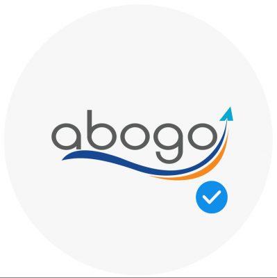 Logo Abogo Villas Đà Nẵng