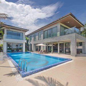 Resort Villa Đà Nẵng Tốt Nhất