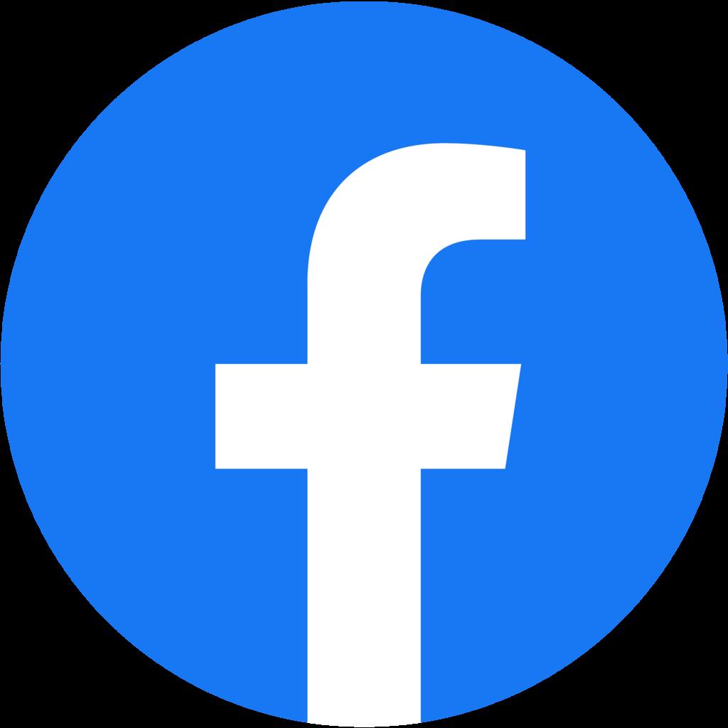 Cộng đồng grroup Facebook villa homestay việt nam