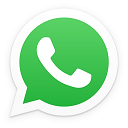 Whatapp Liên Hệ Contact Abogo