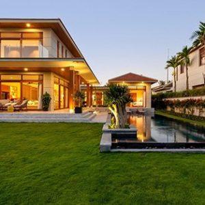 Abogo Villa Danang Ocean Estate Dat Phong