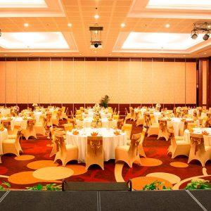 Vdnrv Meeting Room Type 1 (4)