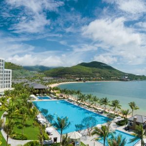 Vinpearl Resort 4 800x450