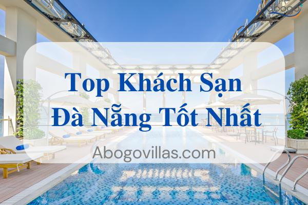Review Kinh Nghiệm Khách Sạn Đà Nẵng