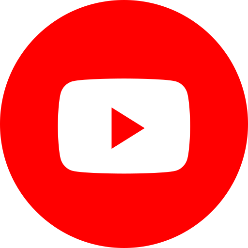 Kênh Youtube Abogo