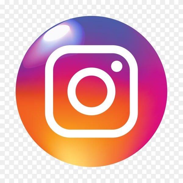 Instagram Abogo